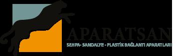 logo-aparatsan-001