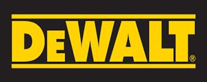 logo-aparatsan-110